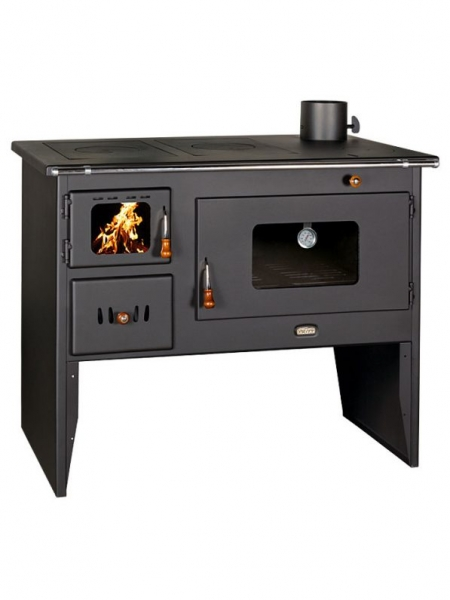 Cooking stoves > Готварска печка 2Р50